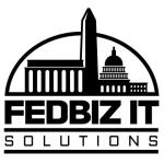 FedBiz IT Solutions
