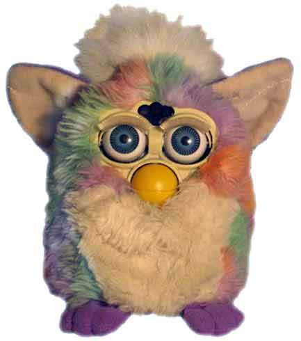 Furby-24