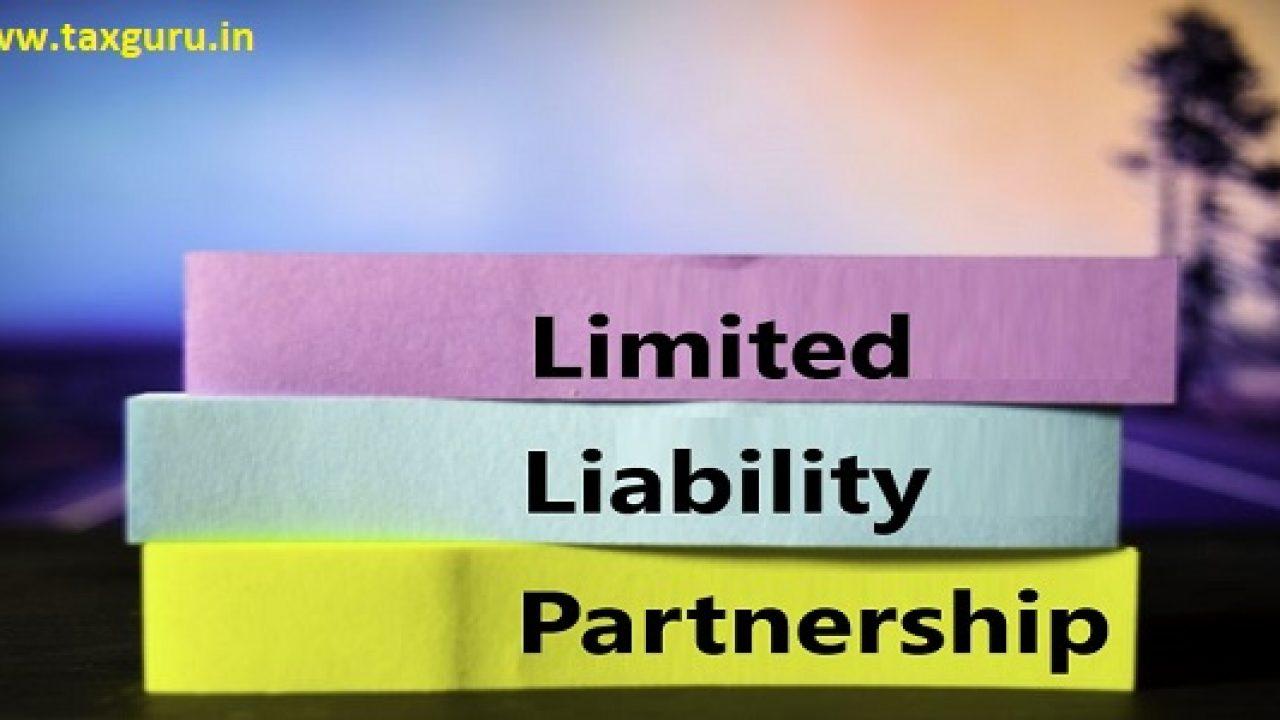 Limited-Liability-Partnership-1280x720