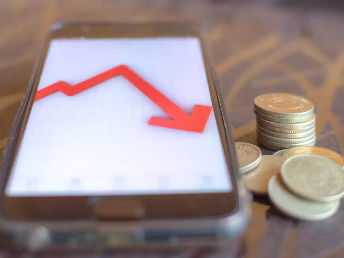 trending-stocks-godrej-consumer-products-ltd-shares-down-1-86-as-nifty-drops