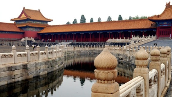 Chine 25 Juin CI (33)