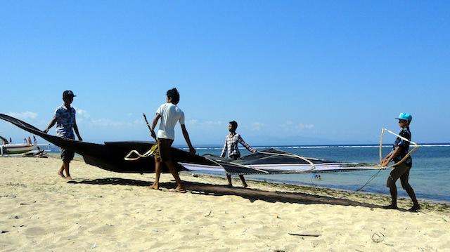 Indonesie 19 au 21 aout - Sanur (63)