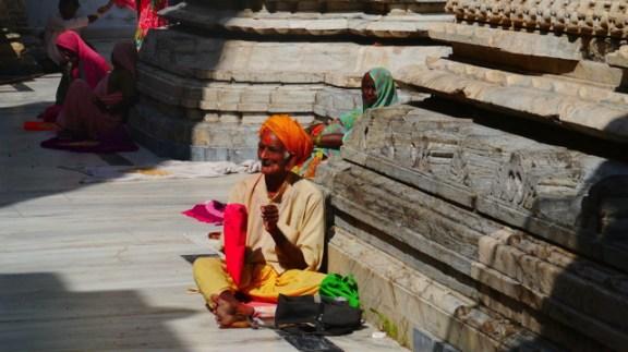 Inde 26 septembre - Udaipur 035
