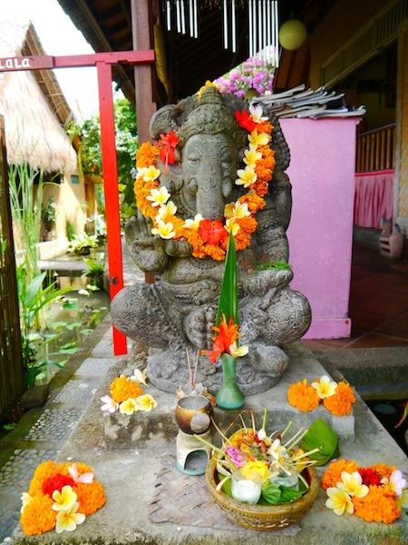 Indonesie 4 aout - Balade Ubud (16)