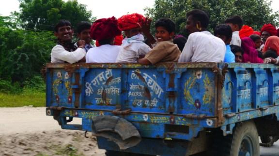Inde 24 septembre - Ranakpur 008