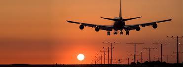billet avion tour du monde