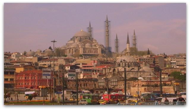 visite istanbul 12