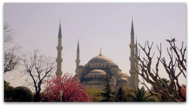 visite istanbul 4