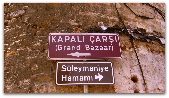 visite istanbul 9