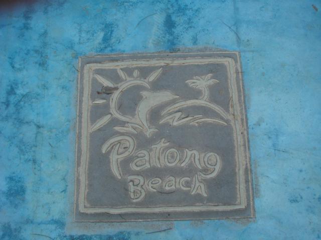 patongbeach