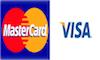 Visa Matser