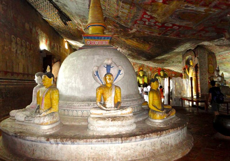 Voyage au Sri Lanka (2 sur 14)