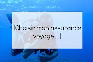 assurancevoyage3