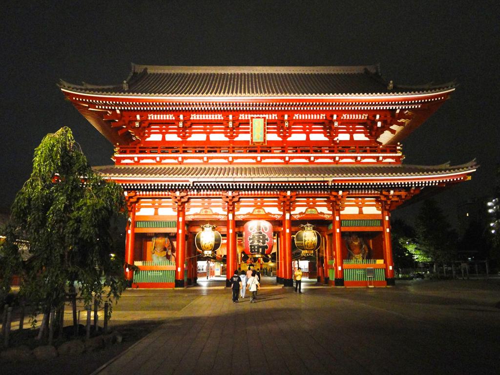préparer un voyage au japon-00115