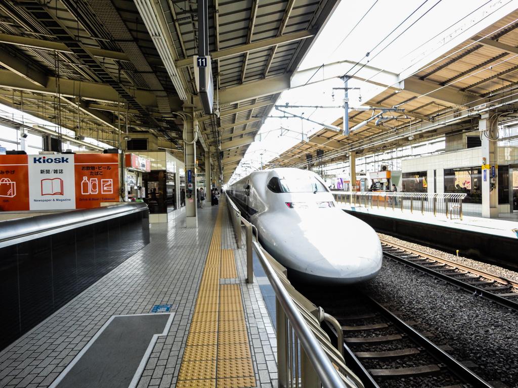 préparer un voyage au japon-00361