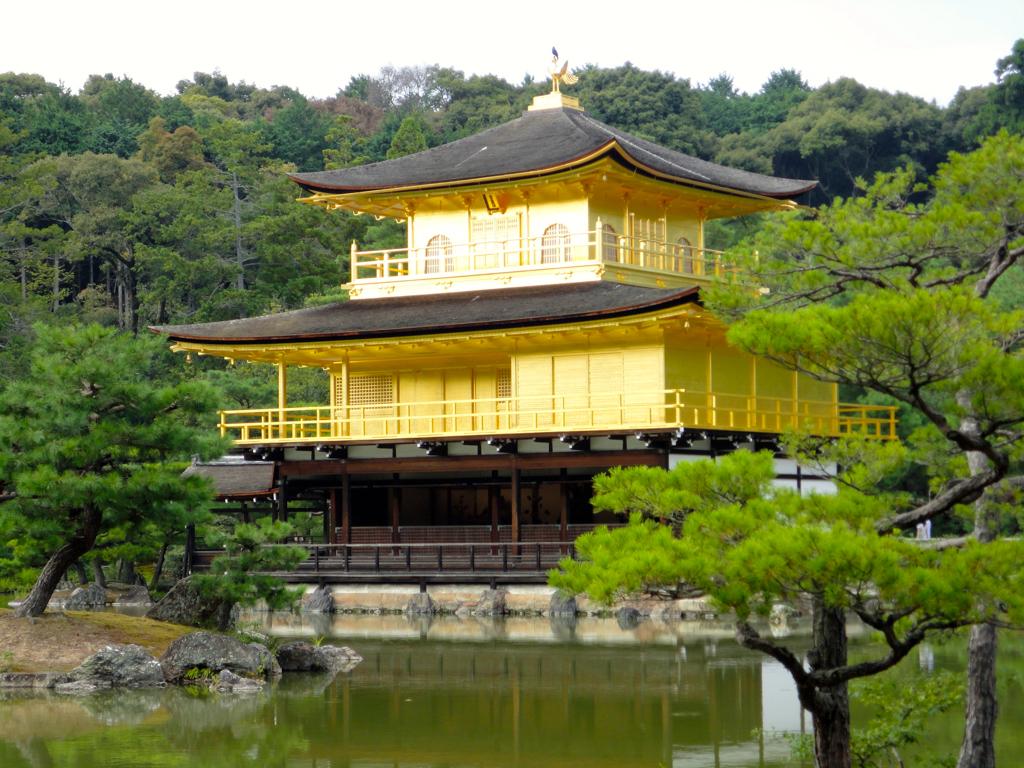 préparer un voyage au japon-00430