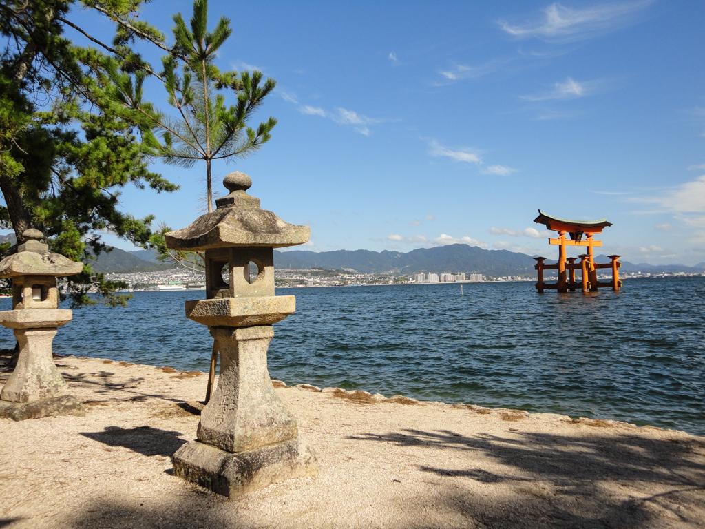 préparer un voyage au japon-00706