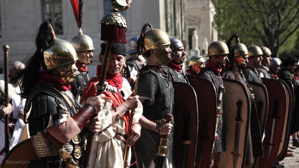 grands-jeux-romains-nimes-2202