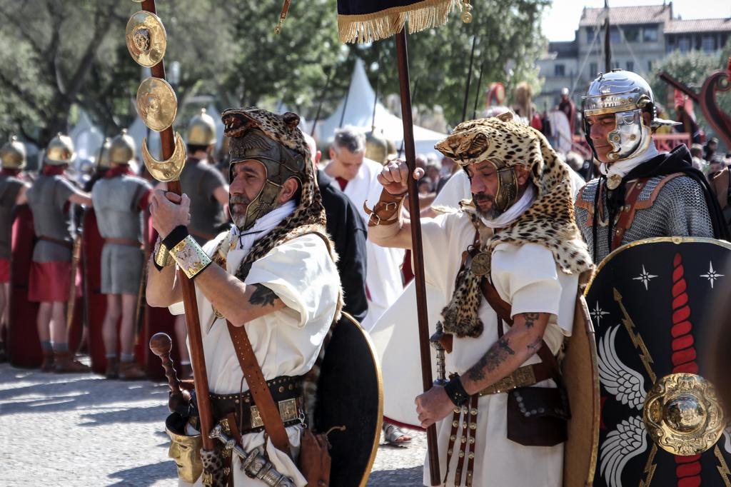 grands-jeux-romains-nimes-2259