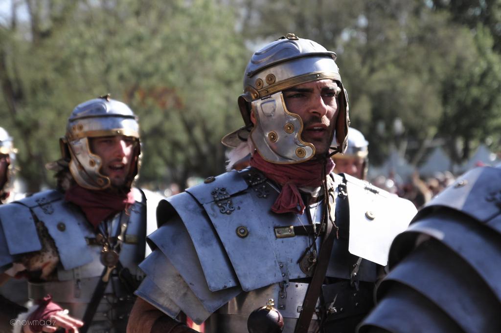 grands-jeux-romains-nimes-2287