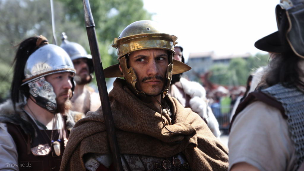 grands-jeux-romains-nimes-2308