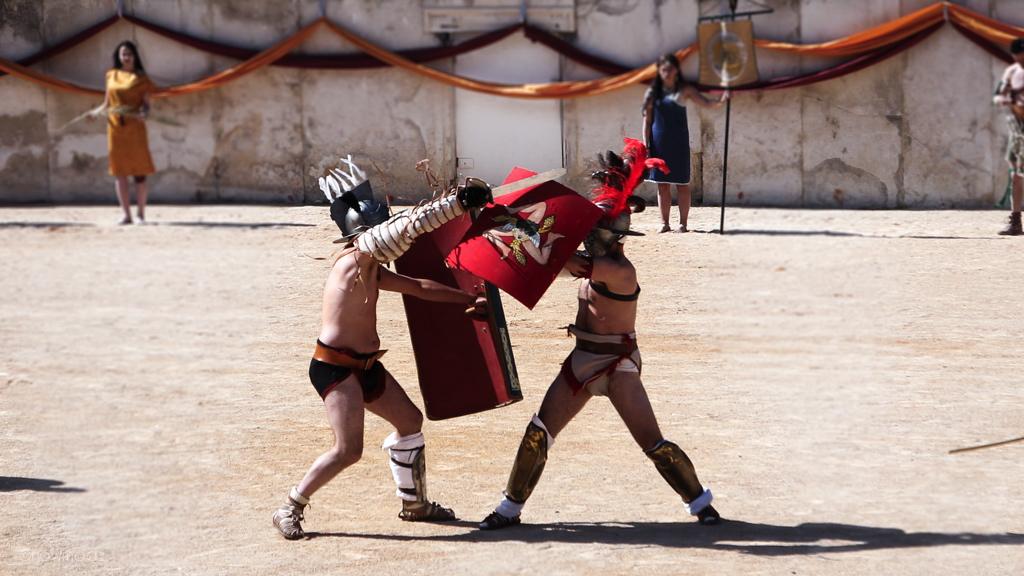 grands-jeux-romains-nimes-2500