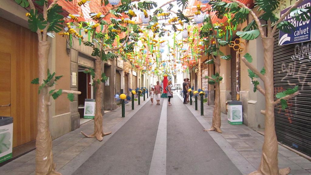 tourisme-eco-responsable-barcelone-gracia