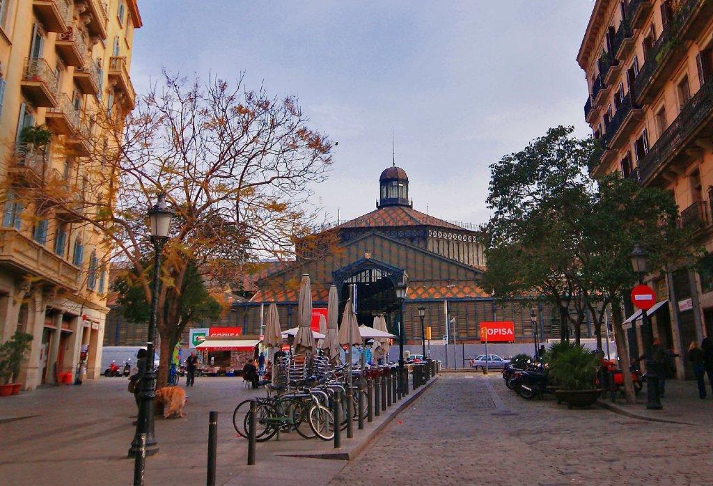 tourisme-eco-responsable-barcelone-el-born