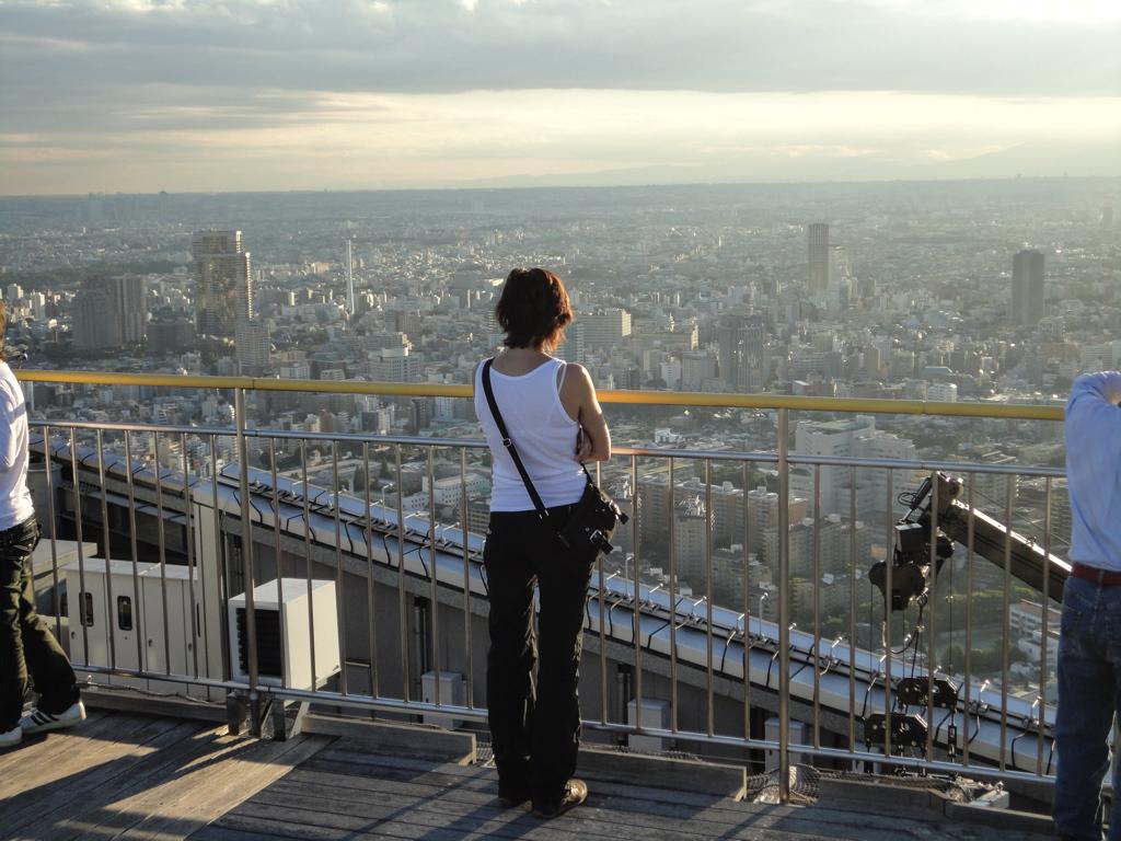 préparer un voyage au japon-00752