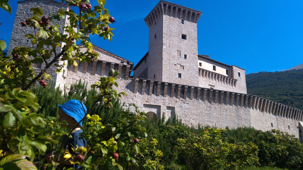 italie-nowmadz-4