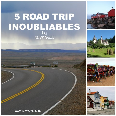 road-trip-inoubliable