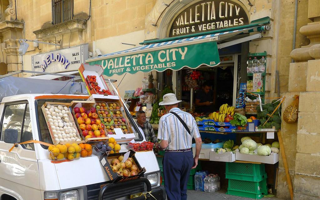 visiter-malte-11