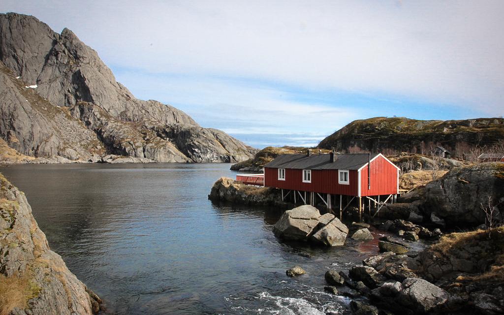 voyager-en-norvege-avec-un-bebe-11