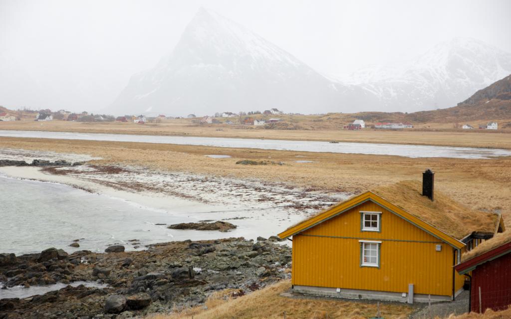 voyager-en-norvege-avec-un-bebe-13