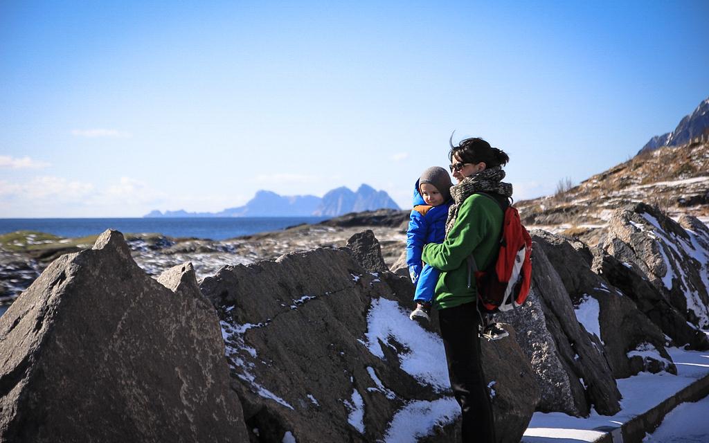 voyager-en-norvege-avec-un-bebe-17