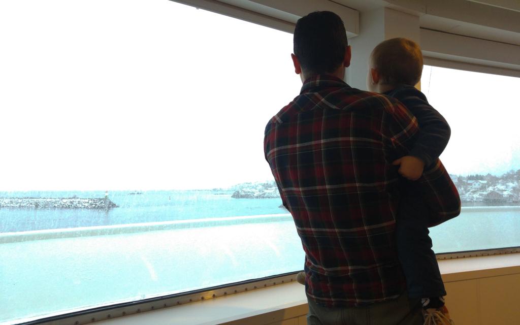 voyager-en-norvege-avec-un-bebe-23