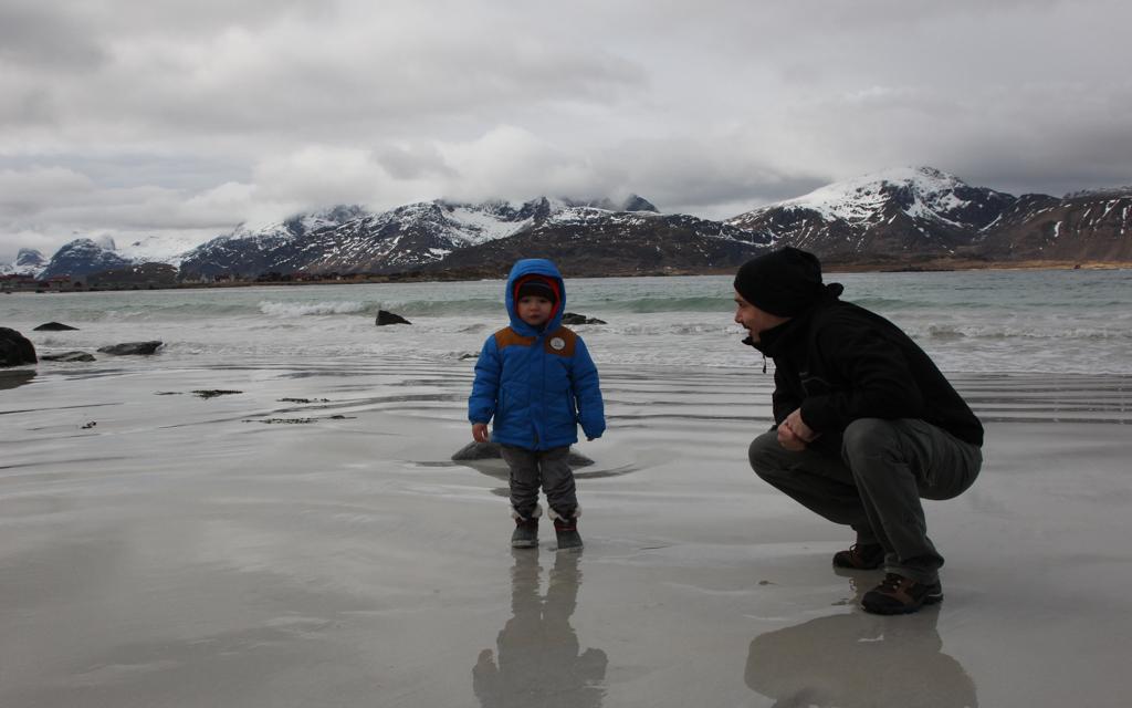 voyager-en-norvege-avec-un-bebe-9