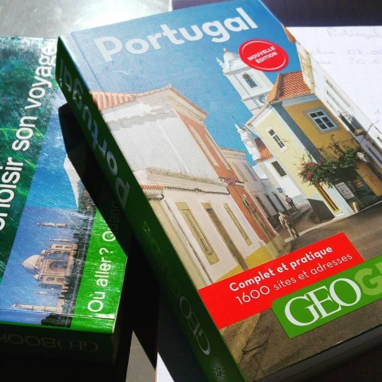 road trip portugal nowmadz