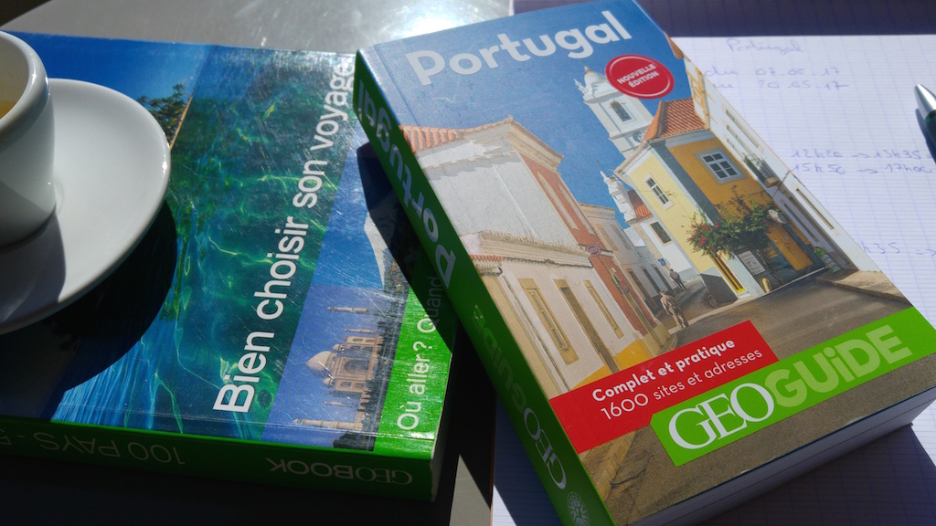 guide geoguide portugal nowmadz
