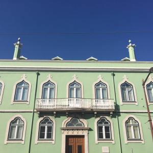 9 choses à faire pour visiter Lisbonne comme un local