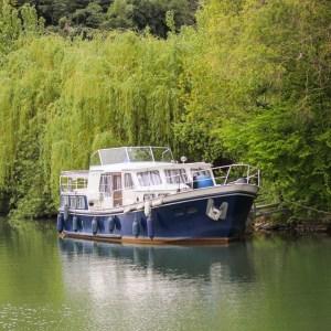 Croisiere fluviale saone canalous nowmadz blog de voyage-34