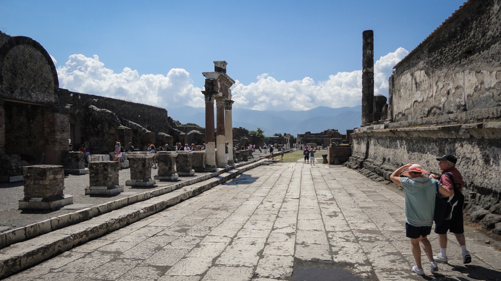 cote amalfitaine pompei nowmadz
