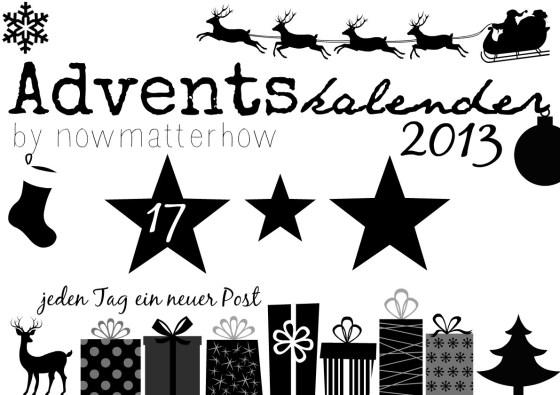 Adventskalender_Blog17