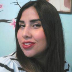 Las notas mas importantes por Carolina Maldonado