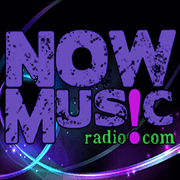 Podcast Now Music 16012014