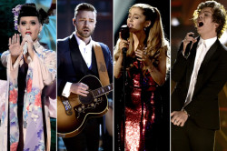 2013-american-music-awards-performances