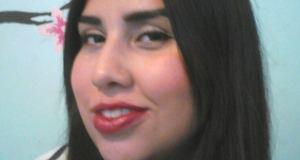 Las breves de Carolina Maldonado