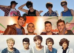 boy-bands-todos