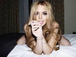 #NowNews : 36 víctimas sexuales de Lindsay Lohan