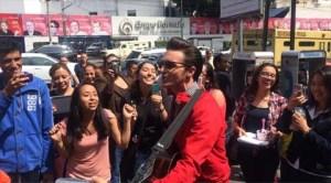#NowNews : ¡ Drake Bell está en México !
